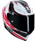 AGV Corsa 5 Hundred Helmet