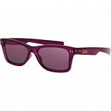 Zan Headgear Trend Setter Sunglasses