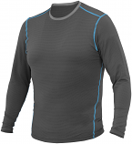 Firstgear 37.5 Basegear Long Sleeve Shirt