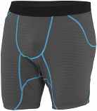 Firstgear 37.5 Basegear Briefs