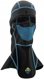 Firstgear 37.5 Basegear Long Balaclava