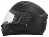 AFX Full Faced Helmets