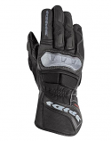 Spidi Sport S.R.L. STR-2 Leather Gloves