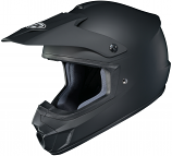 HJC CS-MX 2 Solid Helmets