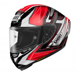 Shoei X-Fourteen Asail Helmet