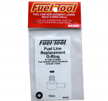 Fuel Tool Fuel Line Replacement O-Ring