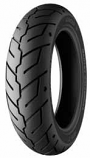 Michelin Scorcher 31 Rear Tires