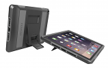Pelican Products C11030 Voyager Case for iPad Air 2