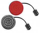 Radiantz Retroz LED Turn Signal Inserts