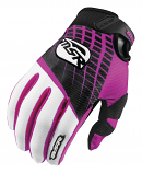 MSR Axxis Youth Gloves