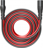 Noco 25ft. XGC Cable