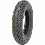 IRC MB-57 Front/Rear Scooter Tire