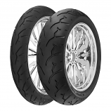 Pirelli Night Dragon GT Reinforced Rear Tire
