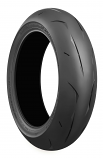 Bridgestone Battlax RS10 Radial Rear Tire