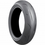 Bridgestone Battlax T30 EVO Sport Touring Rear Tire