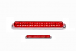 Signal Dynamics Backoff LED Light Bars