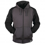Speed & Strength Cruise Missile Armored Hoody
