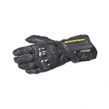 Scorpion SG3-MKII Long Gauntlet Sport Gloves