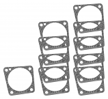 S&S Cycle Tappet Guide Gaskets