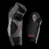 Troy Lee Designs Elbow/ Forearm Guard 5550