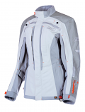 Klim Altitude Womens Jacket