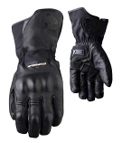Five WFX Skin Waterproof Gloves