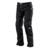 Troy Lee Designs Rev Womens Pants
