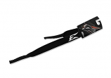 Edge Eyewear Neoprene Strap Eyewear Leash