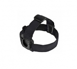 Drift Head Strap Mount for Drift Cameras