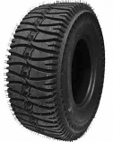 Interco LIEF- Low Impact Environmentally Friendly Front/Rear Tire