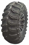 Interco Super Swamper ATV Front/Rear Tire