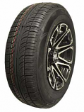 Interco Hard Surface Front/Rear Tire