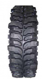 Interco TSL Bogger Front/Rear Tire