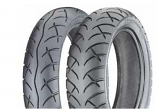 Kenda K434 Scooter Rear Tire