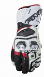 Five RFX Race Gloves
