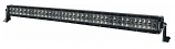 Slasher Products 3-D Light Bar