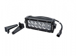 Slasher Products Hyper Series Light Bar