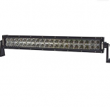 Slasher Products Trail Light Bar