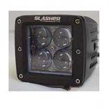 Slasher Products Hyper Cube Light