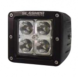 Slasher Products Trail Series Cube Light
