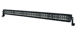 Slasher Products Inline Light Bar