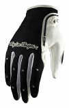 Troy Lee Designs XC Womens Gloves