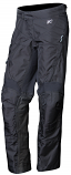 Klim Savanna Womens Pants