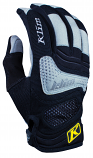 Klim Savanna Womens Gloves