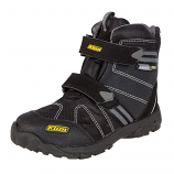 Klimate Youth Boots