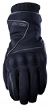 Five Stockholm Waterproof Gloves