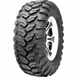 Maxxis Ceros Front Tire