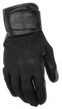 Black Brand High Flow Gloves