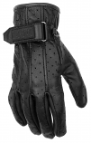 Black Brand Breathe Womens Gloves
