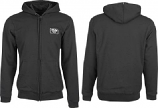 Highway 21 Industry Corporate Hoodie